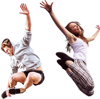 Drop Zone Sioux City Family Fun Center Amp Trampoline Park